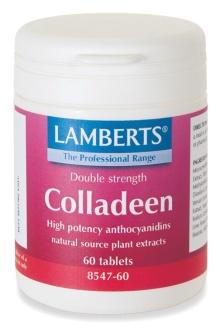 Colladeen® 60st