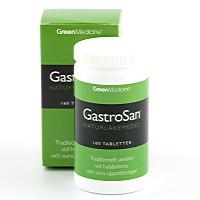 GastroSan 160st