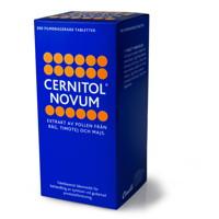Cernitol Novum 300st
