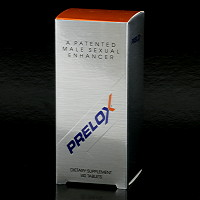 Prelox  140st