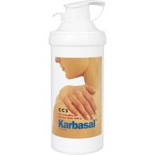 KARBASAL 500G