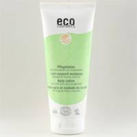 Eco Cosmetics Bodylotion granatäpple olivblad jojoba 200ml EKO
