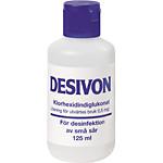 DESIVON Sårtvätt 125 ml