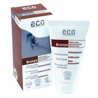 Eco Cosmetics Brun utan sol 75ml
