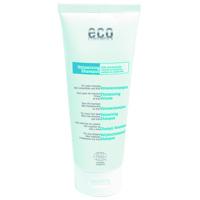Eco Cosmetics volumising shampoo lindblom kiwi 200ml