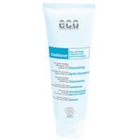Eco Cosmetics conditioner jojoba grönt te 125ml