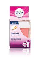 Veet Easy Wax Electrical Roll-On Refill Arm&Ben 50ml