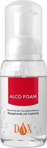 DAX Alcofoam 250ml
