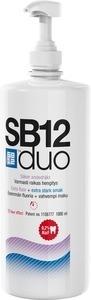 SB12 duo 1000ml