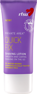 RFSU QUICK FIX 50ml
