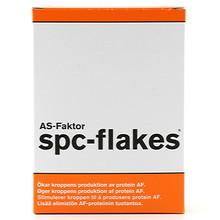 SPC-Flakes® 450g