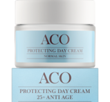 ACO Protecting Day Cream 25+ Anti Age Normal Skin 50ml