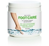BioCool FootCare 500g