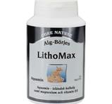 Alg-Börje LithoMax Aquamin 250st
