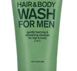 ACO For Men Hair & Body Wash 200ml