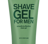 ACO For Men Shave Gel 175ml