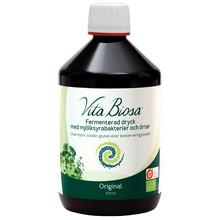 Vita Biosa Orginal 500ml