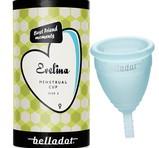 Belladot Evelina 2 Menskopp Medium/Large