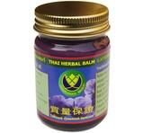 Thai Balsam Lavendel 50g