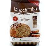 Brödmix Lchf-bröd 1kg