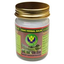 Thai Balsam Aloe Vera 50g