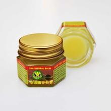 Thai Balsam Aloe Vera 20g