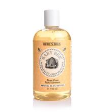 Burt's Bees Baby Bee Bubble Bath 350ml