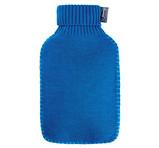 Fashy Värmeflaska Polo Blå eller Fuchia 2liter