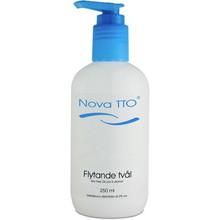 Nova TTO Flytande Tvål 250ml