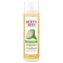 Burt's Bees Conditioner More Moisture 295ml
