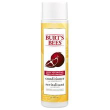 Burt's Bees Conditioner Very Volumizing 295ml