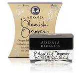 Adonia Blemish Oxygen serum 15ml