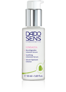 DadoSens Sensacea Soothing Intensive Serum 50ml
