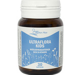 Alpha Plus UltraFlora Kids 30st