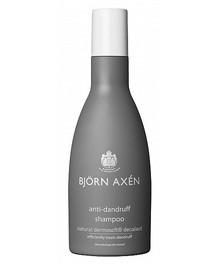 Björn Axén Anti-Dandruff Shampoo 250ml