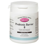 NDS Probiotic Barrier 100g
