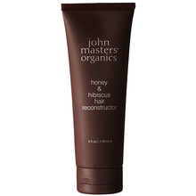 John Masters Conditioner Honey & Hibiscus 118ml