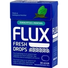 Flux Fresh Drops 30st
