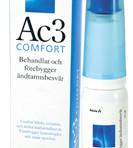 Ac3 COMFORT Gel 45ml