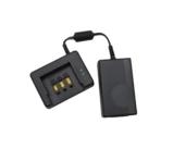 Bladderscan BVI 3000  Batteriladdare - Begagnad