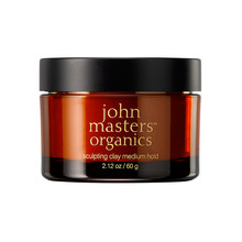 John Masters Sculpting Clay 60ml