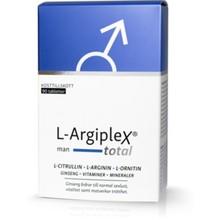 L-Argiplex Total Man 90st