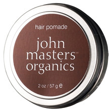 John Masters Hair Pomade 57ml