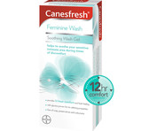 Canesfresh Soothing Wash Gel 200ml