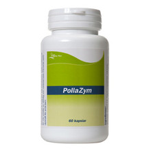 Alpha Plus PollaZym 60st