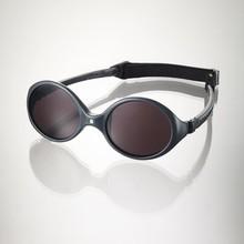 Kietla Solglasögon Antracite 0-18mån