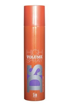 DS High Volume Spray 300ml