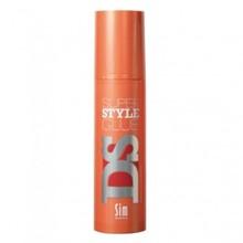 DS Super Style Glue 100ml