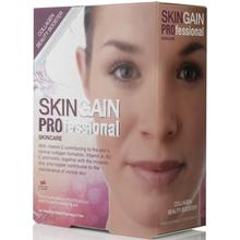 Skingain 120st