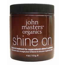 John Masters Shine On 113ml